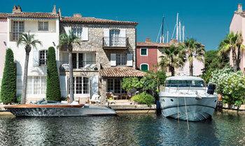 CABINET IMMOBILIER ROUSSEL - Confiez-nous votre bien immobilier